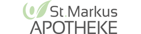 St. Markus Apotheke